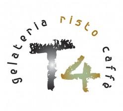 T4 Caffè