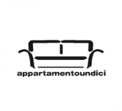Appartamentoundici 11