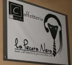 La Pecora Nera Wine Bar