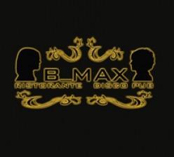 B_Max