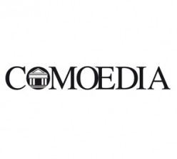 Addio al celibato e nubilato al Comoedia Discoclub di Piacenza