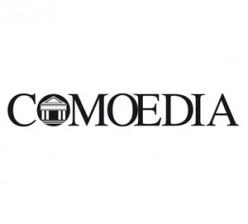 Comoedia Discoclub (Sottozero)