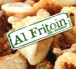Al Fritoin, Grill & Ristorante