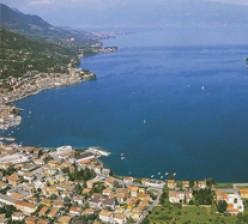 Discoteche lago di Garda