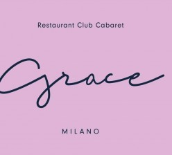 Grace Club Milano