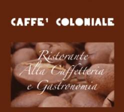 Coloniale Caffè