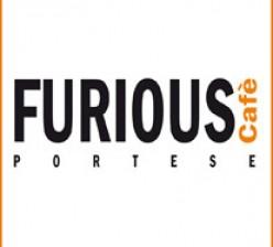 Furious Cafè