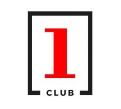 First Club