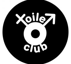 Toilet Club