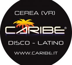 Caribe Disco Latino Americano