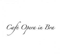 Opera in Bra Cocktail Bar
