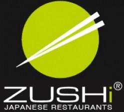 Zushi Restaurant Verona