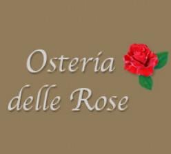 Osteria Delle Rose