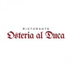 Al Duca Ristorante