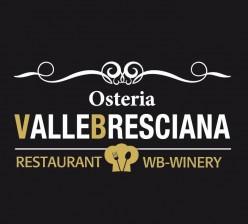 Valle Bresciana