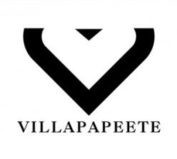 Villa Papeete