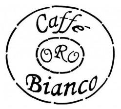 Oro Bianco Caffè