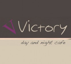 Victory Day & Night Cafè