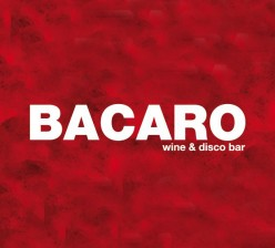 Bacaro Wine & Disco Bar