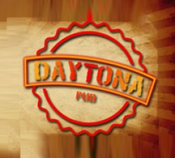 Daytona Pub