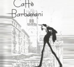 Barbarani Caffè