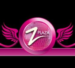 Plaza disco