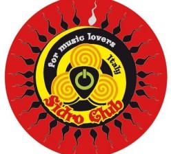 Sidro Club