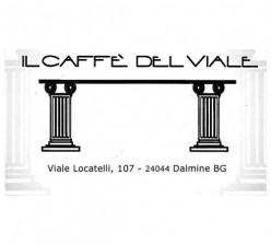 Caffè del Viale Dalmine