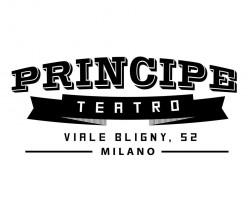 Teatro Principe a Milano