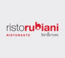 RistoRubiani Ristorante, Fish&more