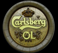 Carlsbergol