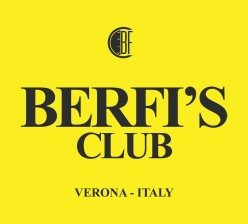 Berfi's Club