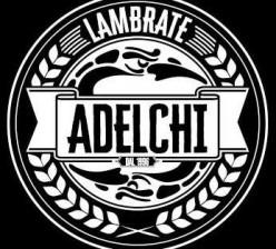 Brewpub - Birrificio Lambrate