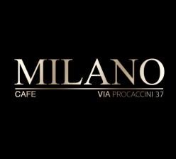 Milano Cafè