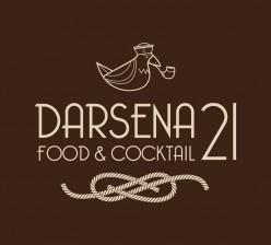 Darsena 21 Sulzano