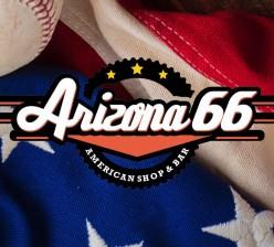 Arizona 66
