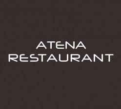 Atena Restaurant a Brescia