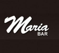 Bar Maria Gorlago