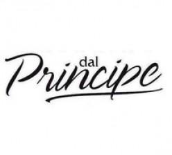 Dal Principe