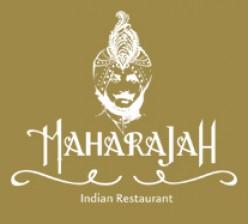 Maharajah, Ristorante Indiano