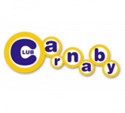 Carnaby Club