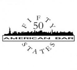 50 States American Bar