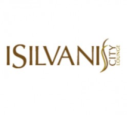 I Silvani City Lounge & Music Bar