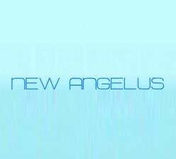 New Angelus Lap Dance
