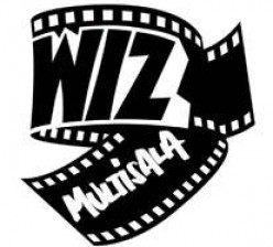 Wiz cinema multisala