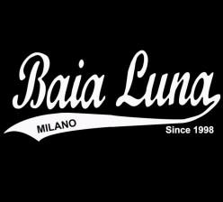 BaiaLuna Confusion Lounge