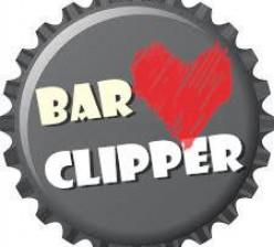 Clipper Pub