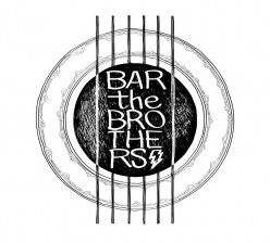 Bar The Brothers Grezzana