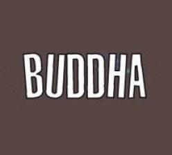 Buddha Cafè