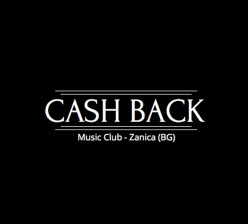 Cash Back music club